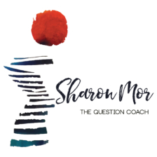 The Question Coach